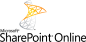 sharepoint_2010_online